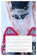 MAGAZIN18_EUROPA_B2B_YUMPU - Page 2