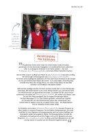 MAGAZIN18_EUROPA_B2B_YUMPU - Page 5