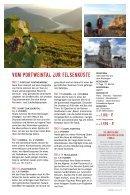 MAGAZIN18_EUROPA_B2B_YUMPU - Page 7