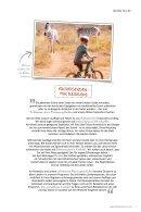 MAGAZIN18_FAMILIENREISEN_B2B_YUMPU - Page 5