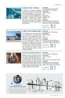 MAGAZIN18_FAMILIENREISEN_B2B_YUMPU - Page 7