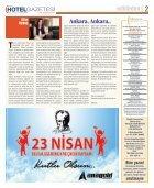 HOTEL_GAZETESİ_NİSAN_14_sayi_2018 - Page 2