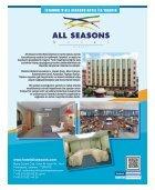 HOTEL_GAZETESİ_NİSAN_14_sayi_2018 - Page 3