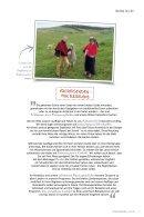 MAGAZIN18_LATEINAMERIKA_B2B_YUMPU - Page 5