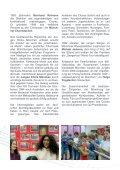 Junge Chöre München - Chor Info Heft - Page 3