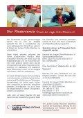 Junge Chöre München - Chor Info Heft - Page 5