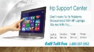 1-800-597-1052 HP Essentials Laptop Support phone Number