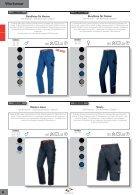 Workwear - Seite 4