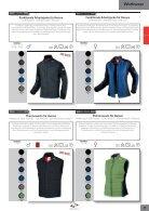 Workwear - Seite 5