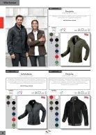 Workwear - Seite 6