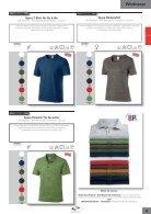 Workwear - Seite 7