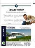 CORREO DEL VALLE 9/2018 - Seite 3
