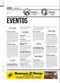 CORREO DEL VALLE 9/2018 - Seite 4