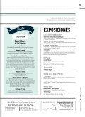 CORREO DEL VALLE 9/2018 - Seite 5