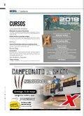 CORREO DEL VALLE 9/2018 - Seite 6