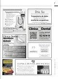 CORREO DEL VALLE 9/2018 - Seite 7