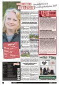 INSIDER Osnabrück // Mai 2018 // No. 418 - Page 2