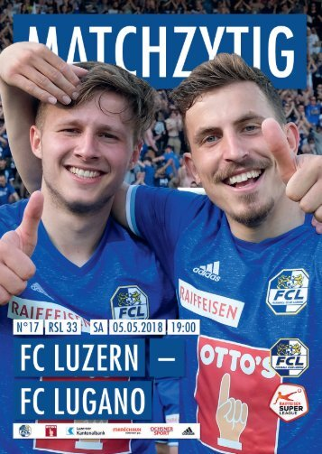 WEB_FCL_Matchzytig_NR17