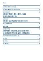 WEB_FCL_Matchzytig_NR17 - Page 4
