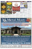 American Classifieds, Thrifty Nickel May 5th Edition Bryan/College Station - Page 3