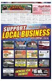 American Classifieds, Thrifty Nickel May 5th Edition Bryan/College Station - Page 4