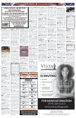 American Classifieds, Thrifty Nickel May 5th Edition Bryan/College Station - Page 5
