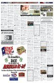 American Classifieds, Thrifty Nickel May 5th Edition Bryan/College Station - Page 6