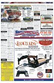 American Classifieds, Thrifty Nickel May 5th Edition Bryan/College Station - Page 7