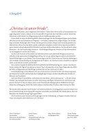 frieden-handreichung - Seite 3