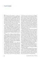 frieden-handreichung - Seite 4