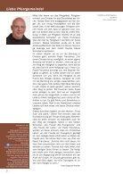 Kontakt 2018-05 - Page 2
