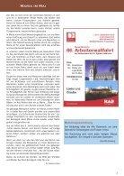Kontakt 2018-05 - Page 3