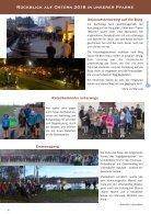 Kontakt 2018-05 - Page 4