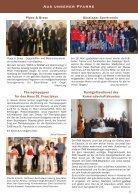 Kontakt 2018-05 - Page 5