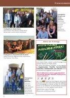 Kontakt 2018-05 - Page 6