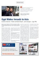 CE China Daily 2018 - Day 1 Edition - Page 4