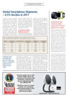 CE China Daily 2018 - Day 1 Edition - Page 6