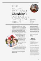 The Ultimate Guide to Chester and Cheshire -Summer Edition - Page 5