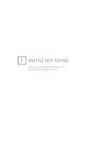 Jungborn - Erdbeerzeit | JD8FS18 - Page 3