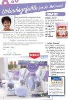 Jungborn - Lieblingsstücke | JD8FS18 - Page 2
