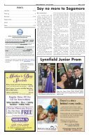 Lynnfield 5-3 - Page 2