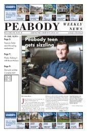 Peabody 5-3