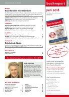 express_18_2018_E_Paper - Page 3