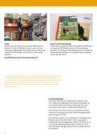 Einstreu 2018/19 - Page 4