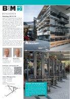 Rinderkatalog 2018 - Page 2