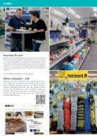 Rinderkatalog 2018 - Page 4