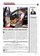 Jornal das Oficinas 150 - Page 3