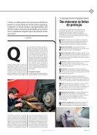 Jornal das Oficinas 150 - Page 5