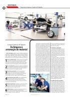 Jornal das Oficinas 150 - Page 6