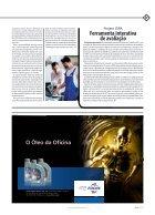 Jornal das Oficinas 150 - Page 7
